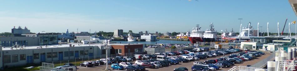 havenbedrijven